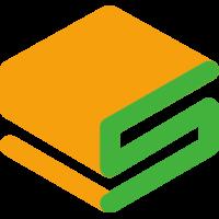 Angol-magyar online szótár - Online Angol Tanszék